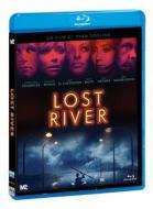 Lost River (Blu-ray)