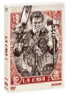 La Casa 2 (Dvd+Calendario 2021)