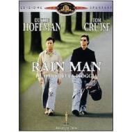 Rain Man. L'uomo della pioggia (Edizione Speciale 2 dvd)
