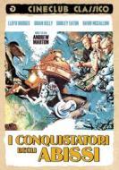 I conquistatori degli abissi