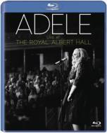 Adele - Live At The Royal Albert Hall (Blu-Ray+Cd) (2 Blu-ray)