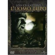 Uomo Lupo Collection (Cofanetto 3 dvd)