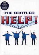 Help! (2 Dvd)