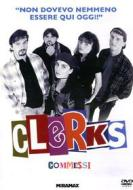 Clerks. Commessi
