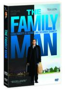 The Family Man (Dvd+Calendario 2021)