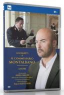 Il Commissario Montalbano - Amore