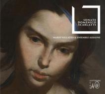 Domenico Scarlatti - Sonate