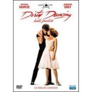 Dirty Dancing(Confezione Speciale 2 dvd)