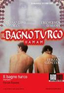 Il Bagno Turco (Blu-ray)