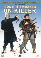Come ti ammazzo un killer