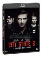 City State 2 (Blu-ray)