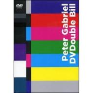 Peter Gabriel. Growing up live - Play (Cofanetto 2 dvd)