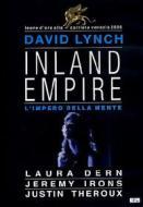 Inland Empire. L'impero della mente