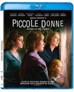 Piccole Donne (Blu-ray)