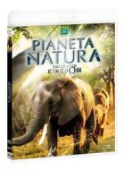Pianeta Natura (Lenticolare 3D) (Blu-Ray 3D+Blu-Ray) (Blu-ray)