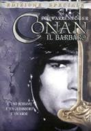 Conan il Barbaro (Edizione Speciale)