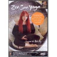 Zen Sun Yoga