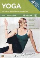 Yoga. GAIAM