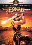 Conan il Distruttore (Edizione Speciale)