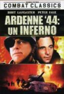 Ardenne 44: un Inferno