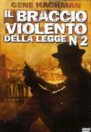Il braccio violento della legge 2 (Edizione Speciale)
