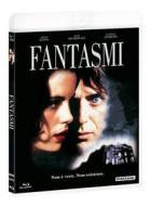 Fantasmi (Blu-ray)