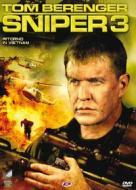 Sniper 3. Ritorno in Vietnam