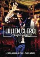 Julien Clerc - Symphonique
