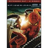 Spider-Man 2.1 (2 Dvd)