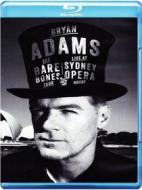 Bryan Adams. Live at Sydney Opera House (Blu-ray)