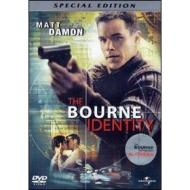 The Bourne Identity (Edizione Speciale 2 dvd)