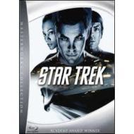 Star Trek(Confezione Speciale)