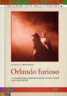 Orlando furioso (2 Dvd)