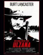Nessuna pietà per Ulzana (Blu-ray)