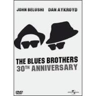The Blues Brothers (2 Dvd)
