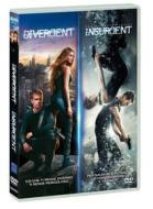 Divergent. Insurgent (Cofanetto 2 dvd)