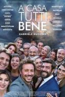 A Casa Tutti Bene (Blu-ray)