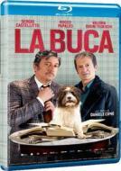 La buca (Blu-ray)