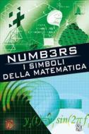 Numb3rs. I simboli della matematica (3 Dvd)