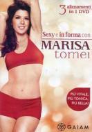 Sexy e in forma con Marisa Tomei