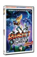 Ratchet & Clank. Il film