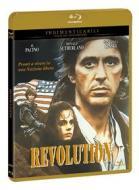 Revolution (Indimenticabili) (Blu-ray)