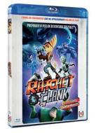 Ratchet & Clank. Il film (Blu-ray)