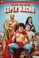 Super Nacho (Edizione Speciale)