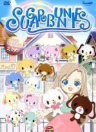 Sugarbunnies (2 Dvd)
