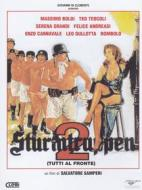 Sturmtruppen 2. Tutti al fronte