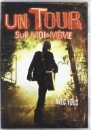 Jean-Louis Aubert - Un Tour Sur Moi Meme
