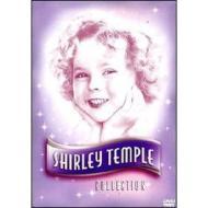 Shirley Temple. La collezione (Cofanetto 3 dvd)