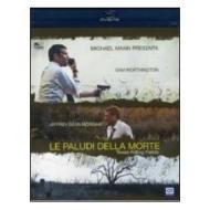 Le paludi della morte. Texas Killing Fields (Blu-ray)