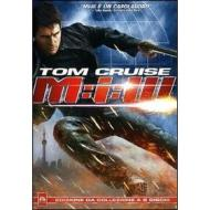 Mission: Impossible III (Edizione Speciale 2 dvd)